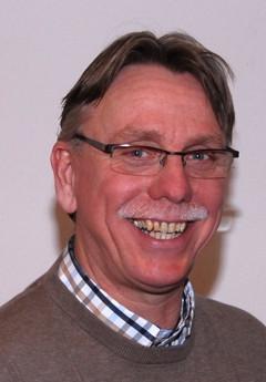 Nieuwe secretaris-adviseur Samenwerkingsverband de Waddeneilanden