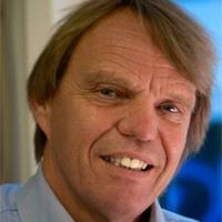 Klaas Zwart interim secretaris/adviseur Samenwerkingsverband
