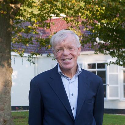 Voordracht Ger Heeringa als wethouder Schiermonnikoog