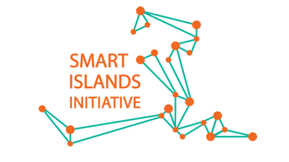 2nd Smart Islands Forum