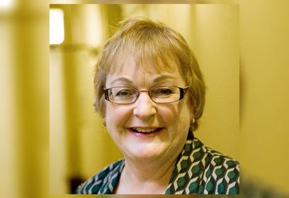 Gedeputeerde Tineke Schokker waarnemend burgemeester op Vlieland