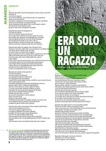 ERA SOLO UN RAGAZZO-1.jpg