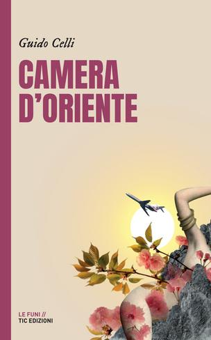 Camera d'Oriente Copertidddna-1.png