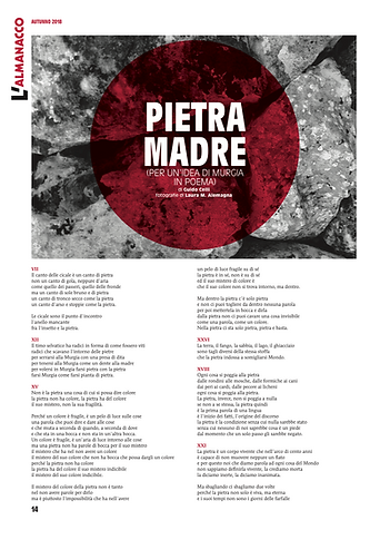 PIETRA MADRE1.png