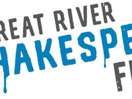 Great River Shakespeare Festival 2019