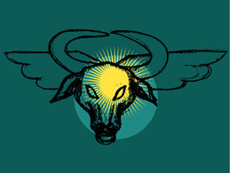 The Minotaur by Sheep Theater