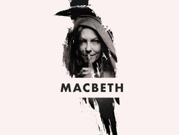 Macbeth at the James J Hill House