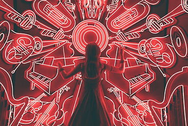 Red Instruments.jpg