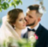 Svadba, nevesta, svadobne licenie, svadobny uces