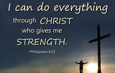 encouraging-bible-verse-9l.jpg