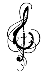 1363304-music-cross-tattoopng-cross-tatt