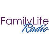 Family Life Radio.jpg