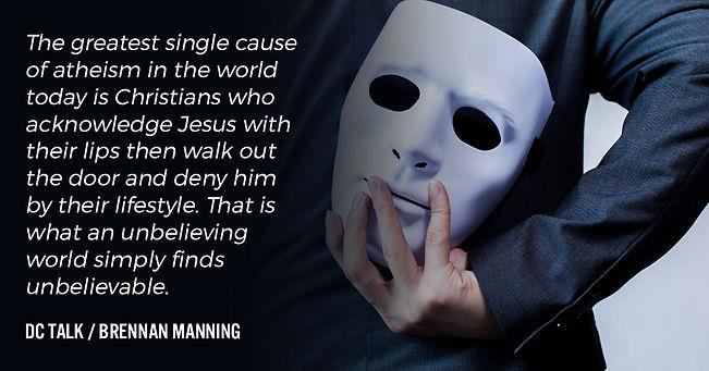 atheism_fb-1.jpg