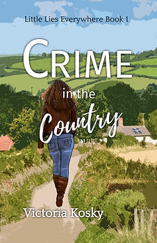 Crime in the Country.jpg