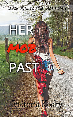 BookBrush Her Mob Past 72dpi.jpg