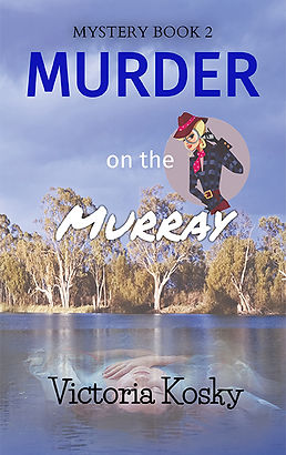 BookBrush Murder in Murray 72dpi.jpg