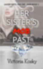 BookBrush Her Sisters Mob Past 72dpi.jpg