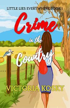 Crime In the Country FINAL 300 jpg.jpg