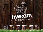 FIVEAM_BRAND_800.jpg