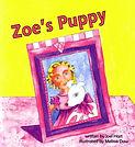 Zoes pupy.jpg