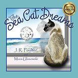 Sea cat dreams.jpg