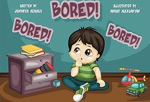 Bored! Bored! Bored _ Cover.jpg