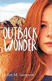 Outback wonder.jpg