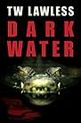 Darkwater.png