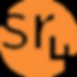 sr4-logo.png