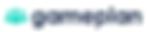 gameplan logo.png