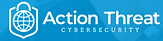 Actionthreat logo.png