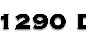 1290 & 1335 DAYS OF DANIEL 12
