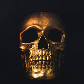 Q&A ON DEATH