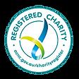 ACNC-Registered-Charity-Logo_RGB_200sq-c