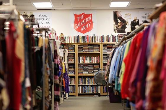 Brainerd-Salvation-Army-store-562-x-374-