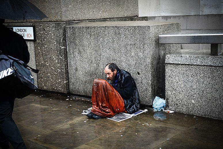 rainy-streets-3.jpg