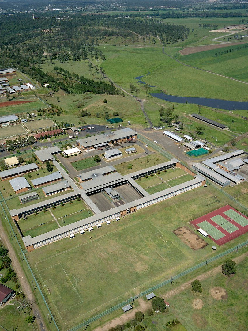 1200px-Aerial_View_of_Wacol_Prison,_Waco