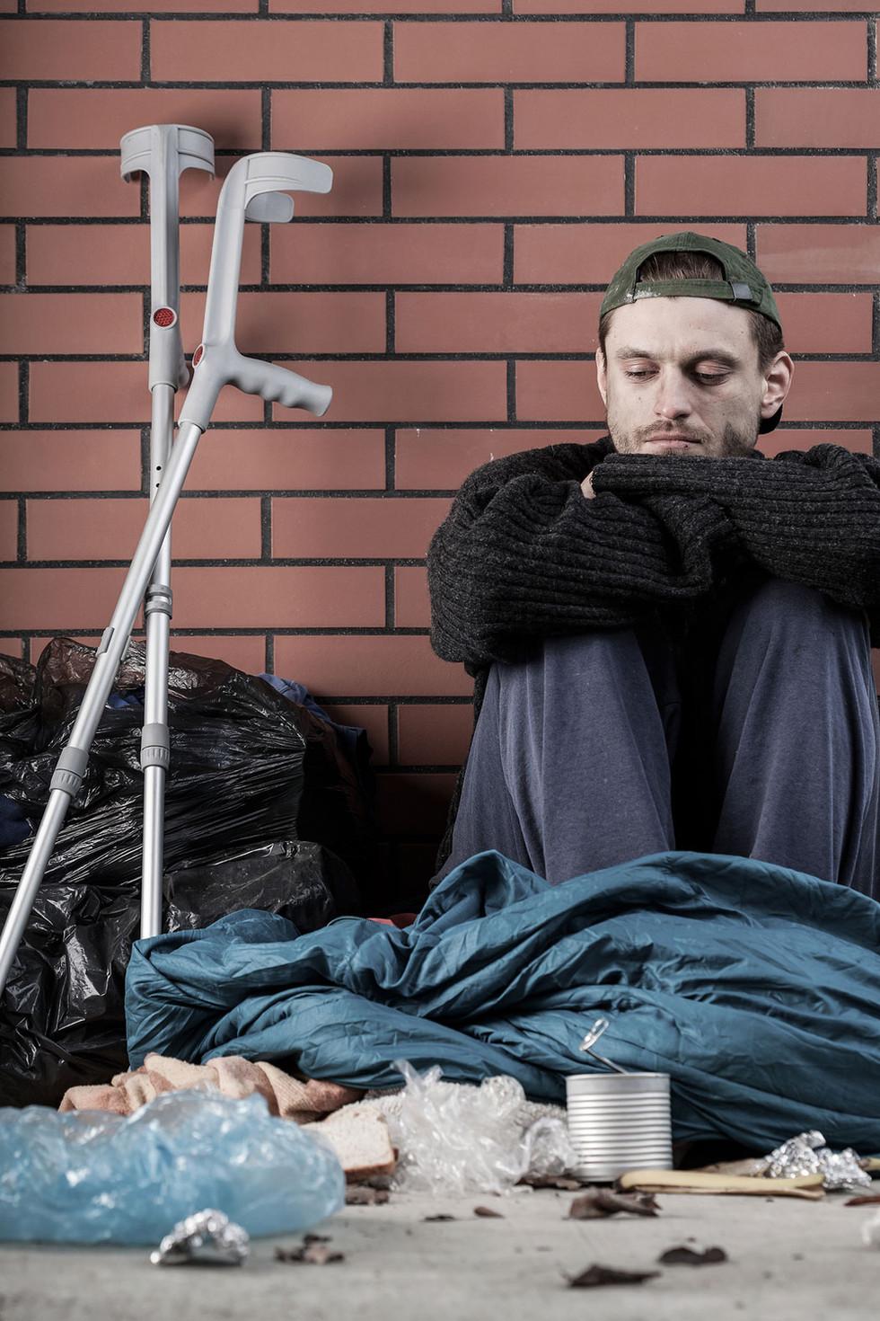 bigstock-Ill-Homeless-Young-Man-74586535