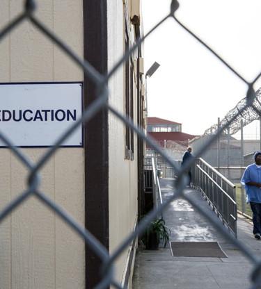 prison-university-620.jpg