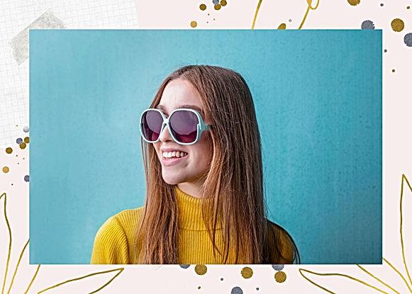 Glitter and Gold Birthday Card (6).jpg