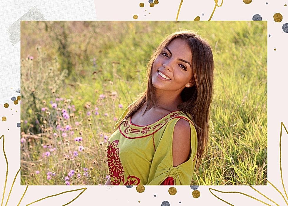 Glitter and Gold Birthday Card (4).jpg