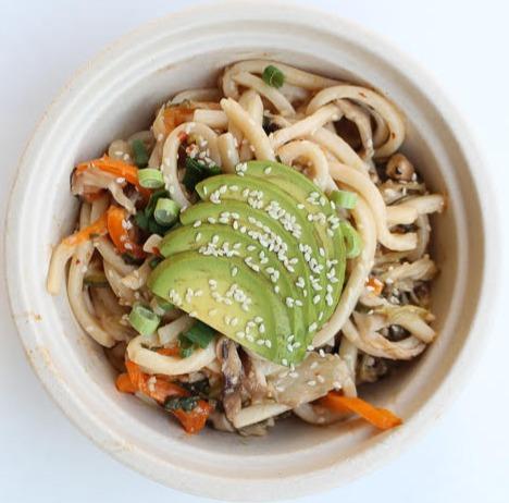 Noodles_edited