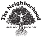 TheNeighboorhood_Logo_FINAL_BLK_big.png