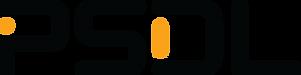 psdl_logo.png