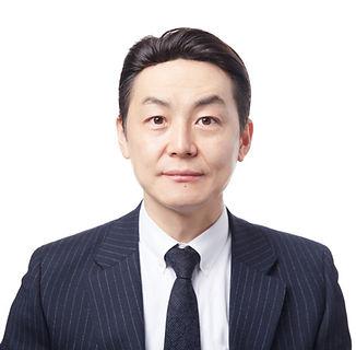 김준환 부대표_edited.jpg