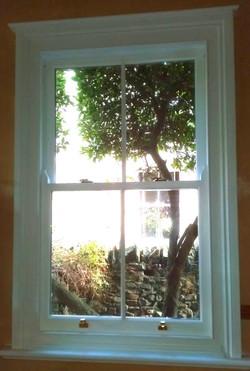 window1_edited.jpg