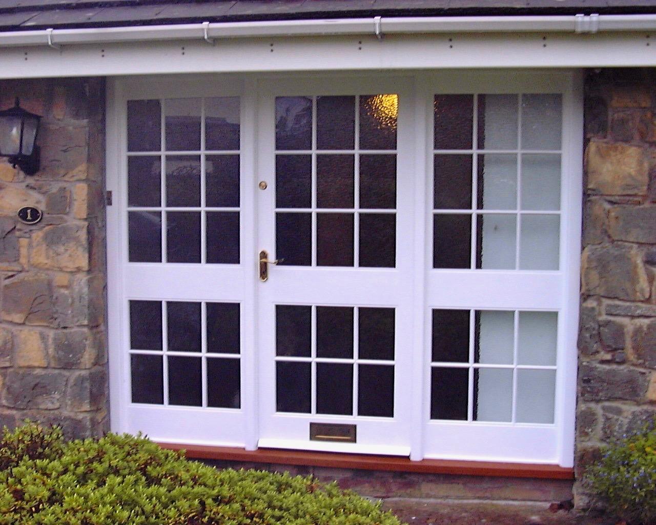 white doors #2.jpg