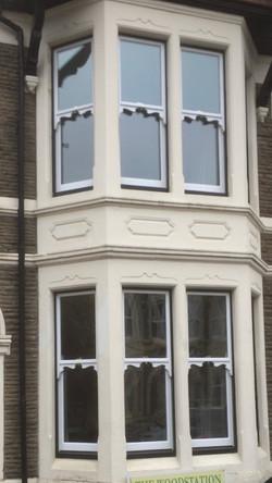 window3.jpg