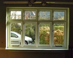 windows#2.jpg