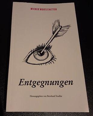 Entgegnungen%20Bild_edited.jpg